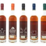How To Find The Buffalo Trace Antique Collection In NC