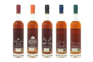 Read more about the article How To Find The Buffalo Trace Antique Collection In NC