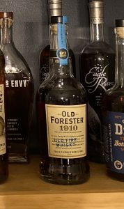 Whiskey and Bourbon Gifts for Fathers Day