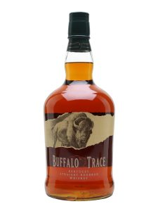 Read more about the article Buying Buffalo Trace In North Carolina