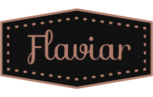 Read more about the article Flaviar Review: Whiskey Subscription and Discovery