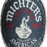 Michter's US1 Unblended American Whiskey