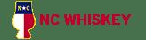 NC Whiskey