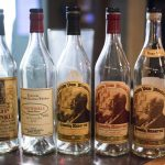 Pappy Van Winkle – Details and Availability