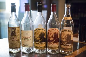 Read more about the article Pappy Van Winkle – Details and Availability