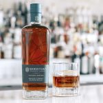 5 Whiskeys Not Available In NC – Week of August 2