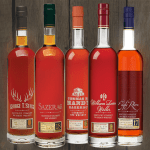 2020 Buffalo Trace Antique Collection (BTAC) In NC