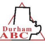 2020 Durham ABC Lottery