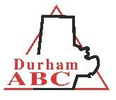 2020 Durham County ABC Lottery