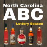 2020 North Carolina ABC Lottery Roundup