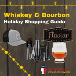 whiskey shopping guide