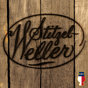 Read more about the article What Is Stitzel-Weller Bourbon? A FAQ, of sorts.